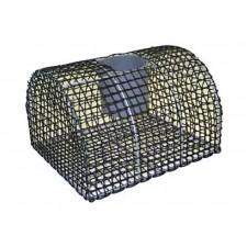 casier crustac s roudier casier pour p che roudier. Black Bedroom Furniture Sets. Home Design Ideas
