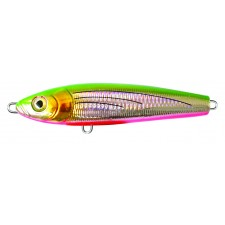 Vue 5 : Leurre Pro-Hunter Pike Minnow - 140 mm
