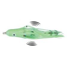 Vue 5 : Squid killer