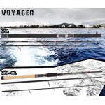 Cannes Herakles Voyager