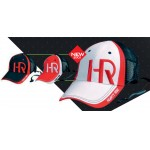 Casquettes Hearty Rise
