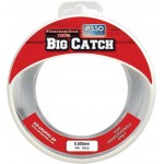 Fil Fluorocarbone ASSO Big Catch - 45m