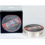 Fil Fluorocarbone ASSO Fluoro Casting - 150 m