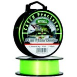 Fil Nylon Mitchell Catch Precision Fluo Sandre - 300 m