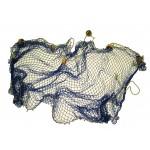 Vue 5 : Filets de Décoration Roudier - Bleu