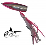Jig Powerline Inchisquid - 120 gr
