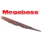 Leurre Megabass Tiny X-Layer - 76 mm