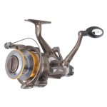 Moulinet Mitchell Avocet RZ Free Spool