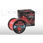 Photos de Nylon Colmic Red Dragon - 600 m