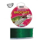 Nylon Powerline Spécialist Brochet - 500 m