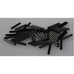 Sleeve Savagear Wire Crimps - 50 pcs