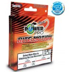 Tresse Shimano Power Pro Bite Motion - 150 m