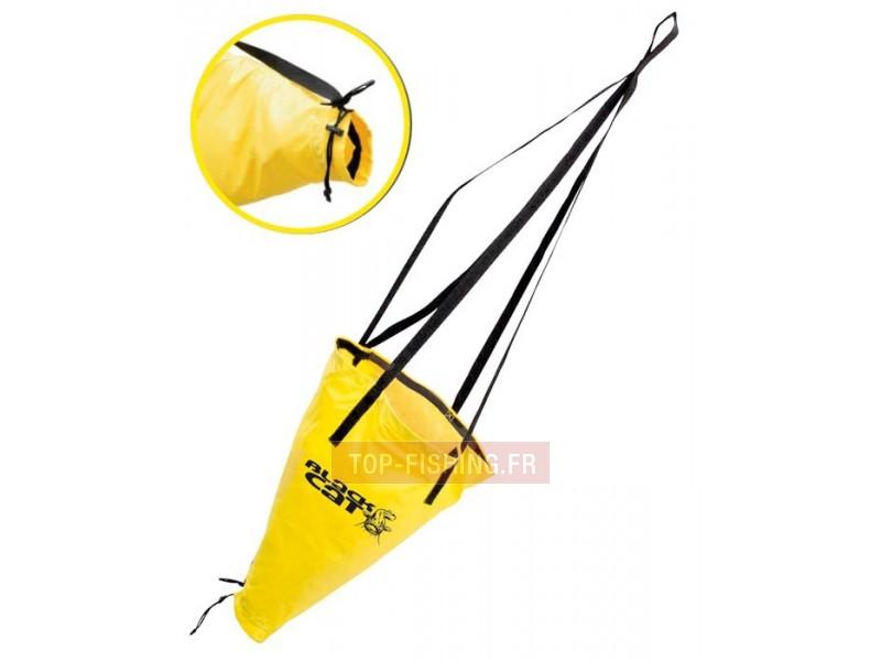 Vue 1) Ancre Flottante Quantum Sea Drift Bag