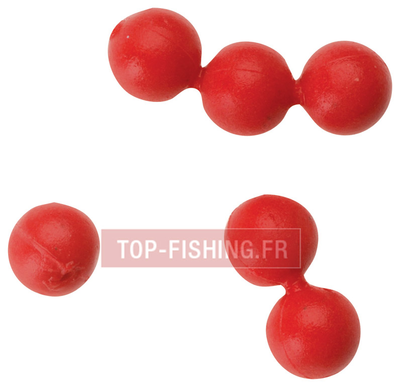 App ts berkley gulp salmon eggs app t artificiel pour for Best fishing apps