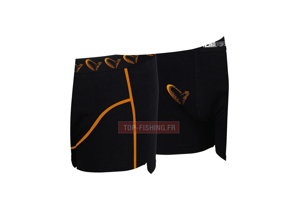 Boxer short savagear mat riel pour p che savagear for Best fishing shorts