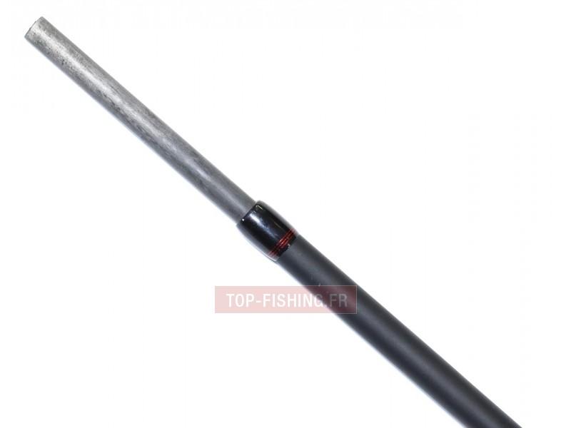 Vue 3) Canne K1 - 3006 STARTER Pescanautic