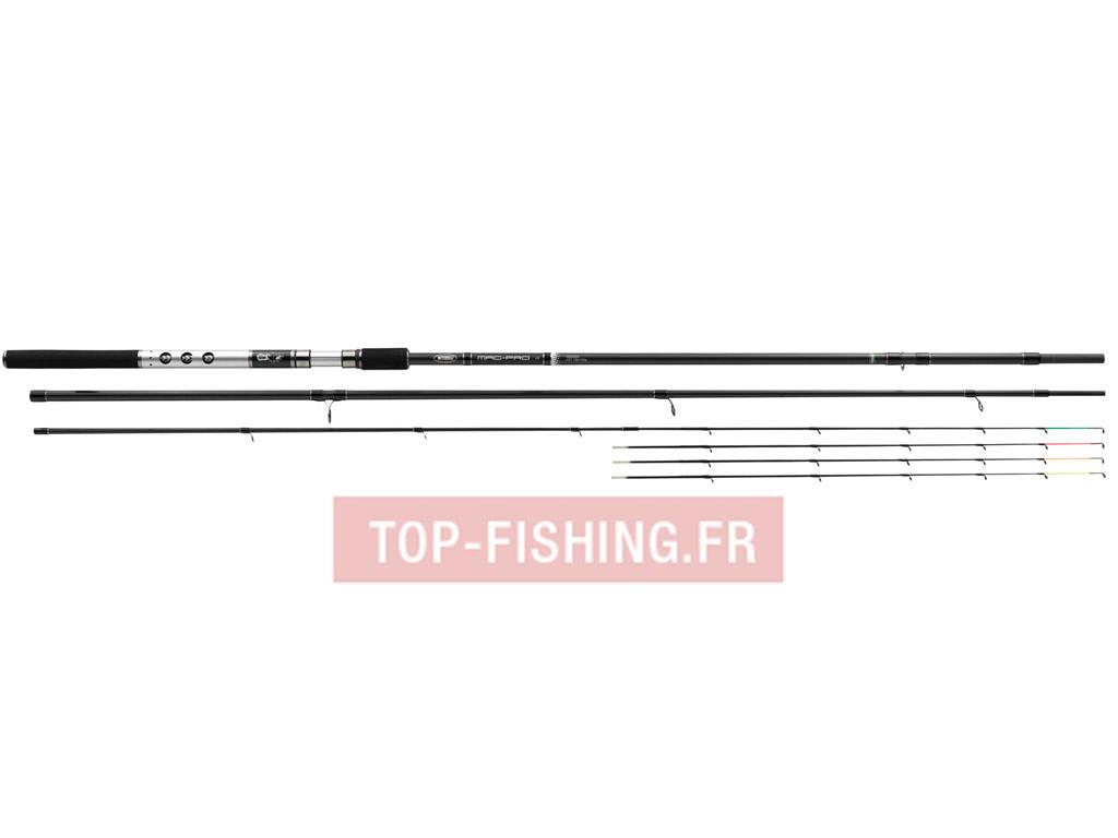 Le harpon pour la pêche