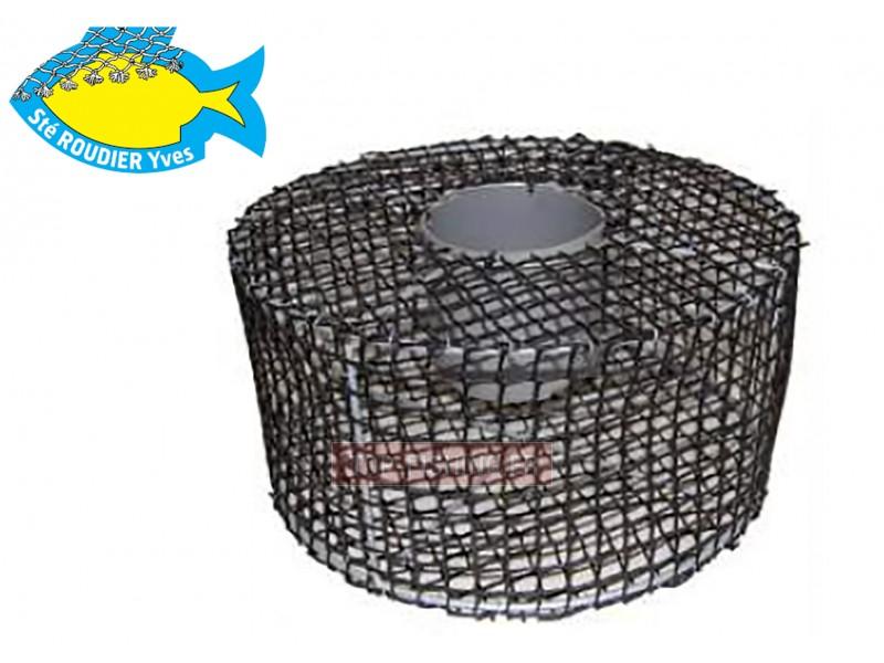 casier rond crabes roudier casier pour p che roudier. Black Bedroom Furniture Sets. Home Design Ideas