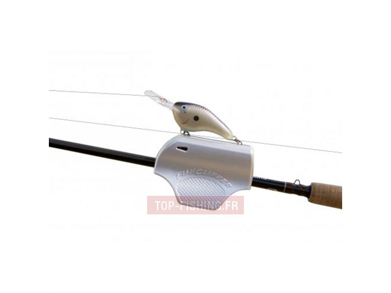 Vue 2) Fishclipper