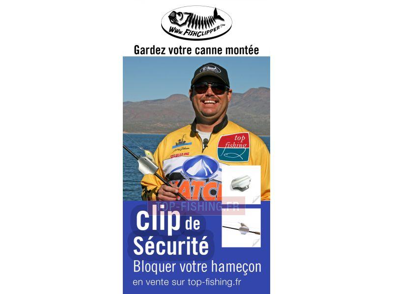 Vue 3) Fishclipper