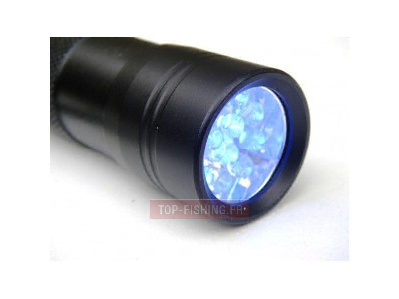 Lampe uv 250w