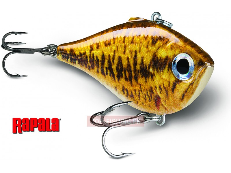 http://www.top-fishing.fr/images/articles/standard/leurre-rapala-rippin-rap.jpg