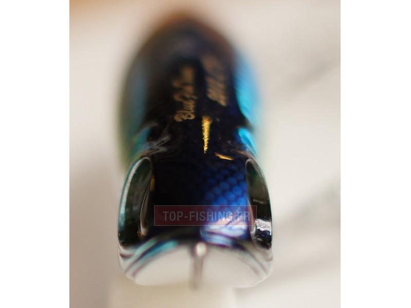 Vue 3) Leurre Shimano Ocea Bluefin Tuna
