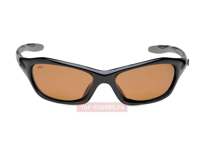 lunettes vison gear sportsmans lunettes pour p che rapala. Black Bedroom Furniture Sets. Home Design Ideas