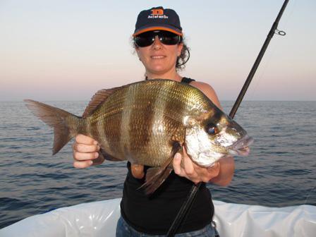 Le livre les secrets de la pêche russe jury teplov