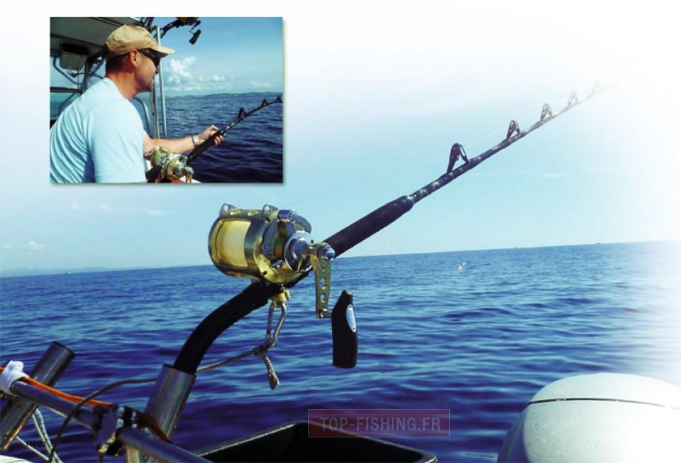 Les schémas du tricotage des noeuds dans la pêche