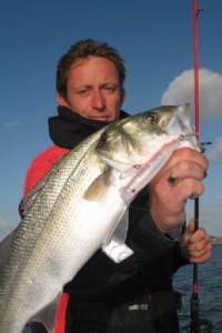 Les leurres Ultimate fishing