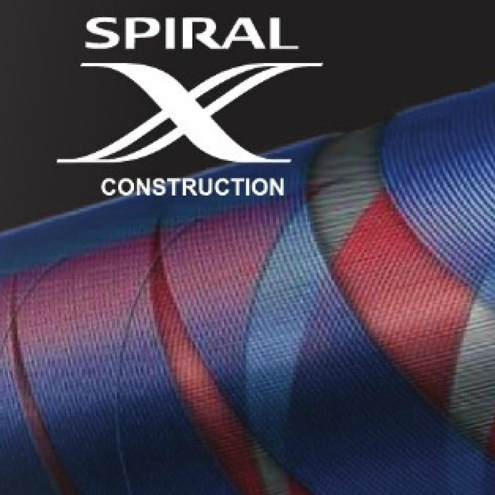 Αποτέλεσμα εικόνας για shimano spiral x