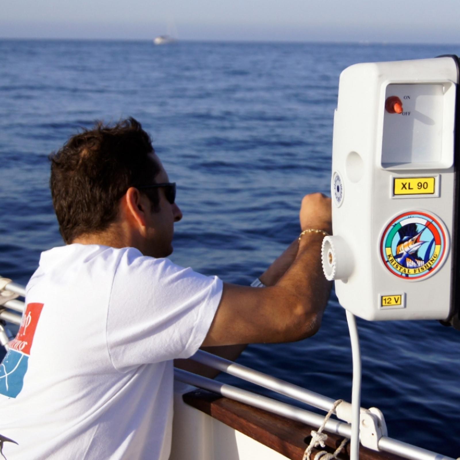 Gps le navigateur pour la chasse et la pêche acheter à vladivostoke