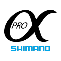 Top Fishing votre distributeur Alpha Pro Shimano