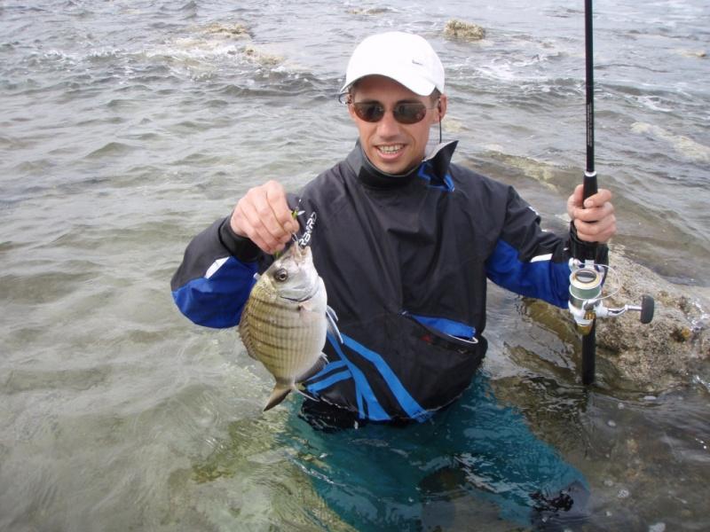 P che du bord guide et infos sur cette technique de p che - Peche du poisson chat au coup ...