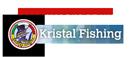 Découvrez notre site Kristal Fishing