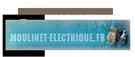 Découvrez notre site sur les moulinets électriques