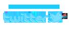 Notre fil Twitter