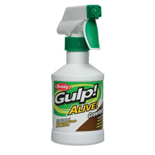 attractant-berkley-gulp-alive-spray.jpg
