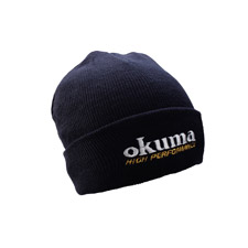 Photos de Bonnet Okuma Knitted Beanie