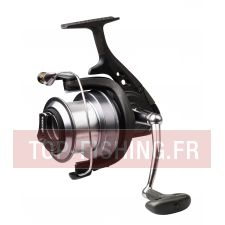 Photos de Moulinet Okuma Distance Carp Pro Integrator