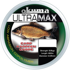 fil-nylon-okuma-ultramax-carpe-marron-3.jpg