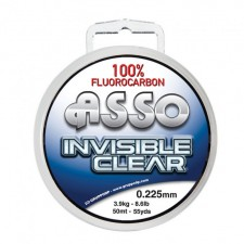 fluorocarbone-asso-invisible-clear-100-m.jpg