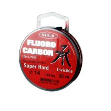 fluorocarbone-carbon-powerline-hard-20m.jpg