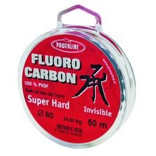 fluorocarbone-carbon-powerline-hard-50m.jpg