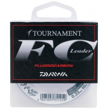 fluorocarbone-daiwa-tournament-fc-leader.jpg