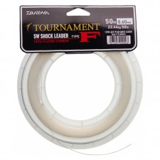 fluorocarbone-daiwa-tournament-sw-shock-leader-50m.jpg