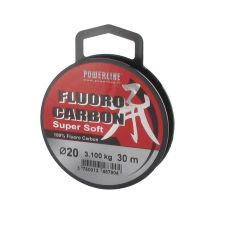 fluorocarbone-powerline-fluoro-carbon-soft.jpg