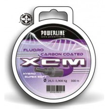 fluorocarbone-powerline-xcm-new-generation-150-m.jpg