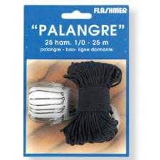 Photos de Palangre Eco-Palangre Flashmer